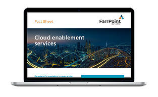 Fact Sheet - Cloud Enablement V6 - In situ (003)