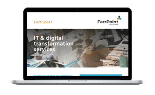 IT & digital transformation V6 - Comp
